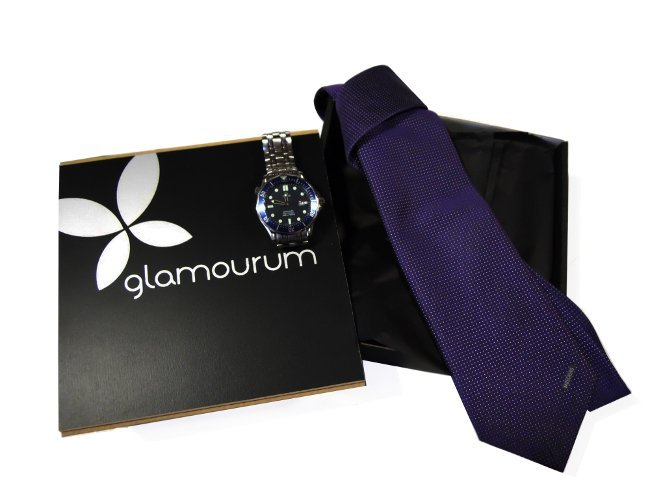 glamourum-box_men_1.jpg
