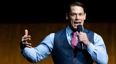 John Cena entra a Rápidos y Furiosos 9