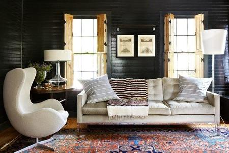 Alec Hemer Photography Cupp Rustic Chic Living Room Cropped Copy1