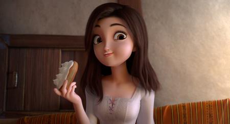 Si Blancanieves engorda, ¿deja de ser bella? Una nueva película desata la polémica sobre la imagen de la mujer
