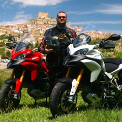 Foto 8 de 12 de la galería ducati-multistrada-1200-s-touring en Motorpasion Moto