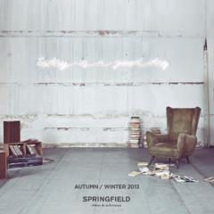 springfield-otono-invierno-2013-2014