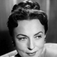 La imprescindible Agnes Moorehead