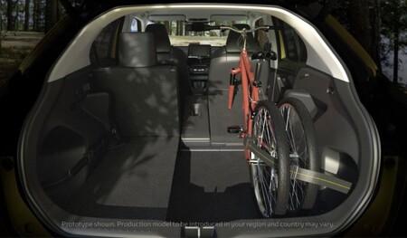 Toyotayariscrosselectrichybrid Preventa6