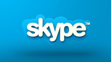 La entrada en vigor del GDPR ya tiene consecuencias: Microsoft descontinuará la versión anterior de Skype para Windows 10