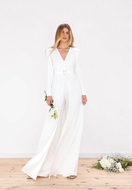 Victoria8m2879proporcion 1600xhttps://victoriacoleccion.com/products/vestido-novia-olivia-boda-victoria-olivia
