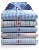 Cinco trucos infalibles para cuidar tus camisas y que luzcan igual el día que las compraste