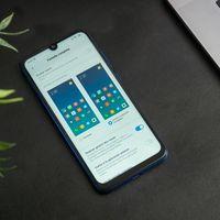 Xiaomi Redmi Note 7 de 64GB en oferta en eBay por sólo 149,99 euros utilizando el cupón P10MIEDO