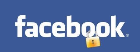 Facebook no es propietaria de lo que publiques en tu perfil