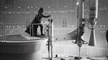 Star Wars Wallpapers 5