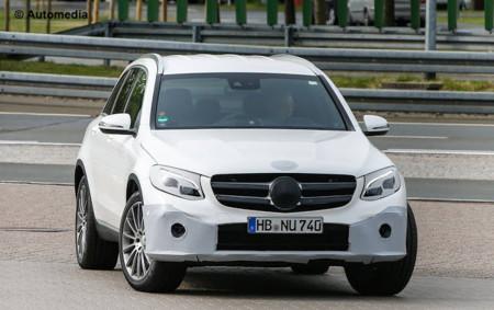 Mercedes Glc 001