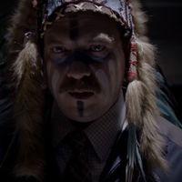 'Vice Principals' nos muestra a Danny McBride haciendo el indio en el primer tráiler de la segunda temporada