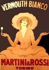 Vermouth, todo un clásico con gran sabor