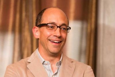 Dick Costolo da algunas cifras de la actividad de Twitter e insiste: podremos exportar nuestros tuits antes del 2013