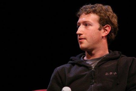 Facebook multiplica por cinco su gasto en 'lobbying' en un año