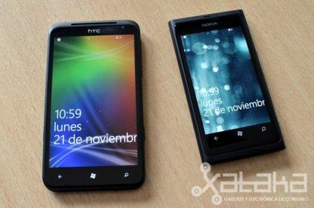 htc-titan-frente-a-nokia-lumia-800-pantallas.jpg