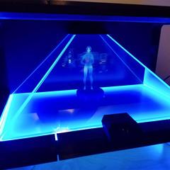holograma-de-cortana