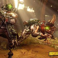 A poco más de un mes para su lanzamiento, Borderlands 3 ya se encuentra en fase gold