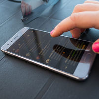 Huawei Honor 9, con cámara dual, por sólo 299 euros y envío gratis desde España