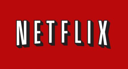 YouTube y Netflix las responsables del consumo del 50% del tráfico en Internet en Estados Unidos