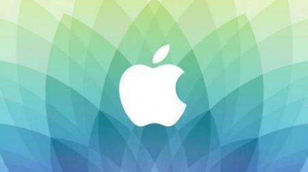 Apple nos cita para el 9 de marzo: el Apple Watch espera