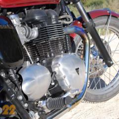 Foto 24 de 28 de la galería prueba-triumph-bonneville en Motorpasion Moto