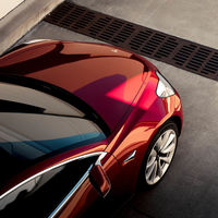 El regalo envenenado del nuevo software del Tesla Model 3: podría haber reducido su autonomía en un 6 %