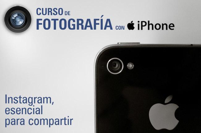 curso de fotografía con iphone - 16 - applesfera