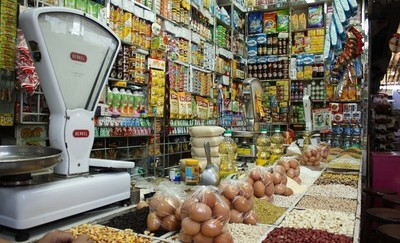 ¿Se acabó la crisis de consumo?