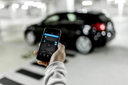 Mercedes-Benz quiere que veas por ti mismo si necesitas o no un coche eléctrico. Y lo hace con la app EQ Ready