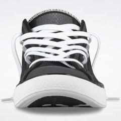 Foto 6 de 16 de la galería nuevas-zapatillas-converse-chuck-taylor-all-star-remix en Trendencias Lifestyle