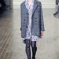 Foto 5 de 11 de la galería chloe-en-la-semana-de-la-moda-de-paris-otonoinvierno-20082009 en Trendencias
