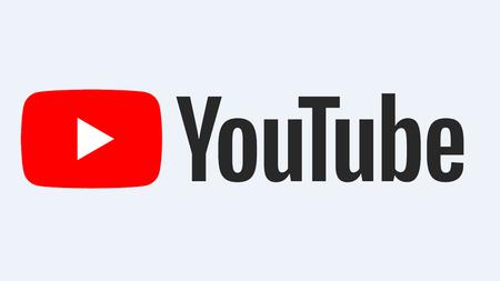 YouTube sufre caída masiva en todo el mundo
