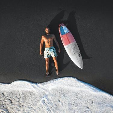 Los deportes náuticos que más nos gustan y el equipo ideal que puedes encontrar en Decathlon para practicarlos este verano