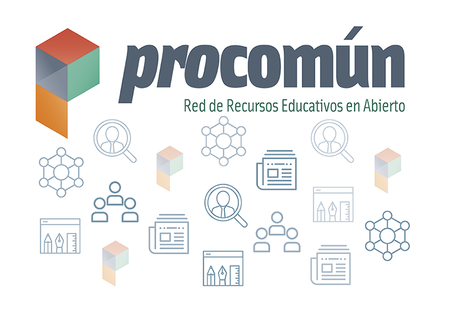 Procomun1ok