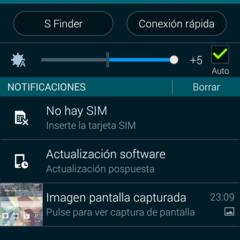 Foto 3 de 5 de la galería samsung-galaxy-s5-mini-software en Xataka Android