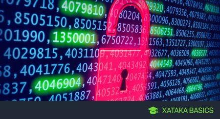 todos los virus conocidos como los gusanos troyanos y spyware se pueden considerar como malware