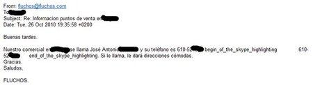 mail-fluchos.jpg