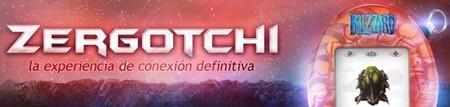 Zergotchi
