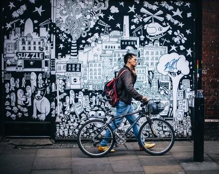 bicicleta-ciudad-multa