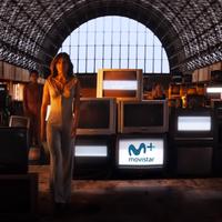 Movistar+ se podrá contratar sin ser cliente: streaming de series y contenidos exclusivos por 8 euros al mes