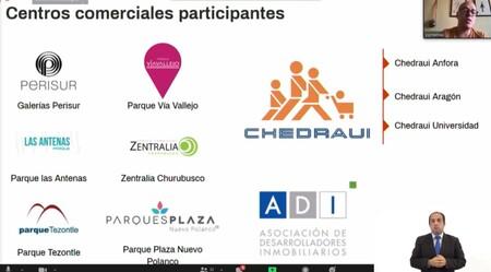 2021 02 19 11 34 56 Videoconferencia De Prensa 19 02 21 Youtube