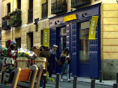 IKEA sigue celebrando su 20 aniversario en España ahora con tiendas pop up