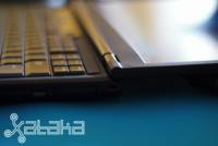 Tendencias 2010: ordenadores portátiles