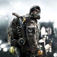 The Division no podía lucir mejor en PS4 que en Xbox One por un acuerdo entre Ubisoft y Microsoft, según VG247