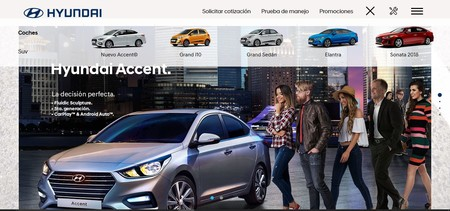 Hyundai Mexico