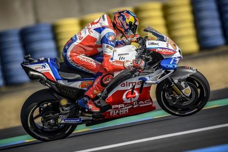 Jack Miller Gp Francia Motogp 2018 2