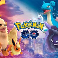 Pokémon GO está baneando a algunos jugadores con móviles Xiaomi sin motivo aparente