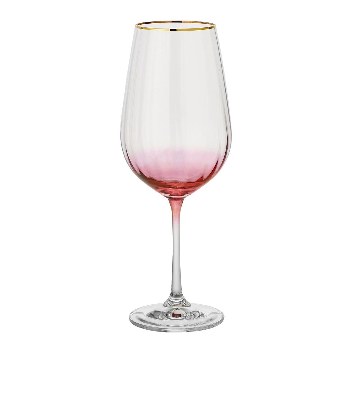 Copa de vino Lido