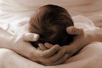 Aumentan los casos de bebés con plagiocefalia (cabeza plana)
